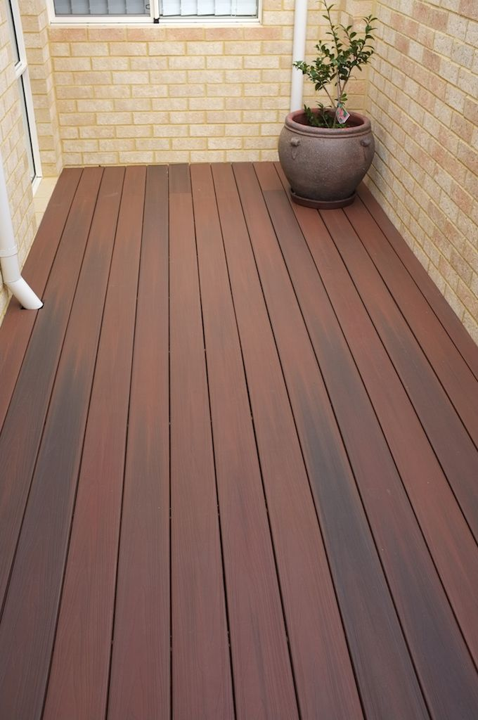 20 Timber Decking Designs That Can Append Beauty Of Your: Timber Decking Sydney And Northern Beaches